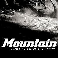 Mountain Bikes Direct
