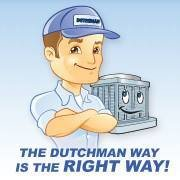 Dutchman Heating