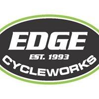 Edge Cycleworks