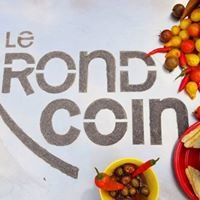 Rond Coin