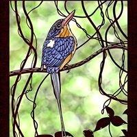 Kingfisher Park Birdwatchers Lodge