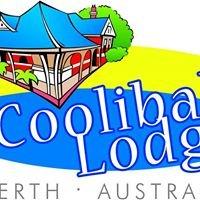Coolibah Lodge Perth