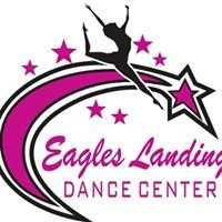 Eagles Landing Dance Center