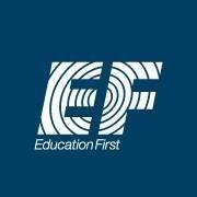 EF Canada FR - Cours de langues à l'étranger