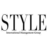 STYLE International Management Group Ltd.