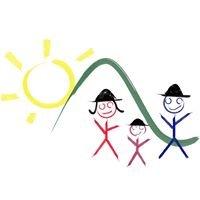 Fondation pour les Enfants de l'Équateur