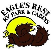 Eagles Rest RV Park and Cabins