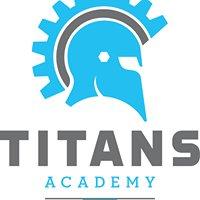 Academy Titans