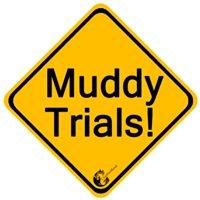 Craufurdland Muddy Trials