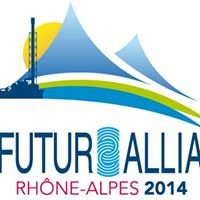 Futurallia Rhône-Alpes 2014