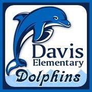 Davis_Dolphins