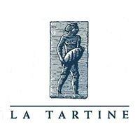 La Tartine Bakery