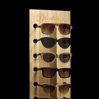Duskies Eco-Eyewear