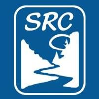 Salmon River Challenge. Idaho