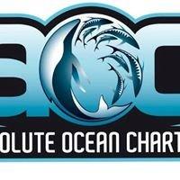 Absolute Ocean Charters