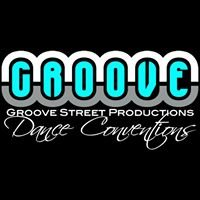 Groove Street Productions