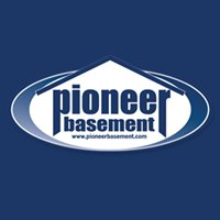 Pioneer Basement Waterproofing MA RI