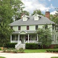 Emma's Cottage House