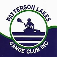 Patterson Lakes Canoe Club