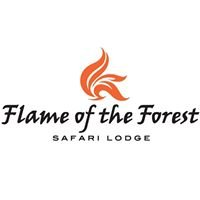 Flame of the Forest