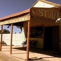 Horizon Gallery Silverton