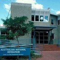 Australian National Herbarium
