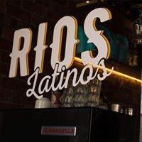 Rios Latinos