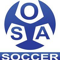 OSA Soccer Academy LLC