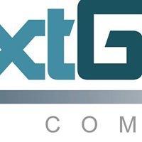 NextGen Event Co.       www.nextgeneventco.com
