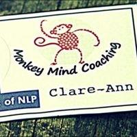 Monkey Mind Coaching