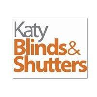 Katy Blinds & Shutters