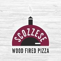 Scozzese Wood Fired Pizza