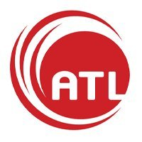 ATL Insider