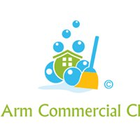 Green Arm Commercial Cleaning