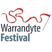 Warrandyte Festival