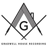 The Gradwell House