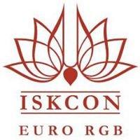 Euro RGB (ISKCON)