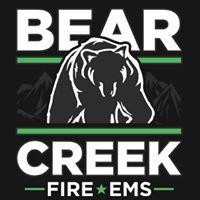 Bear Creek Volunteer Fire Department