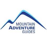 Mountain Adventure Guides, Chamonix