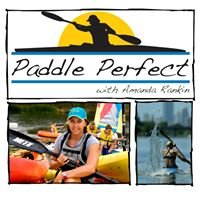 Paddle Perfect
