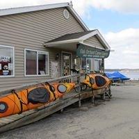 Oak Orchard Canoe Kayak Experts (Rochester)
