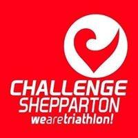 Challenge Shepparton