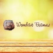 Wombatframes