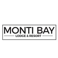 Monti Bay Lodge & Resort