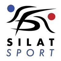 Pencak Silat - Sport