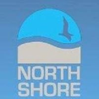 North Shore Cup Kayak and Paddlesports Race