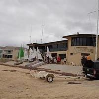 Port Lincoln Yacht Club