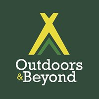 Outdoors & Beyond Nowra