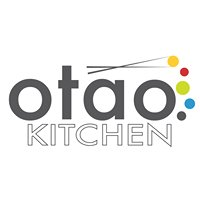 Otao Kitchen Cooking Classes and Food Events