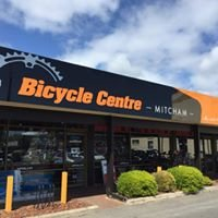 Bicycle Centre Mitcham